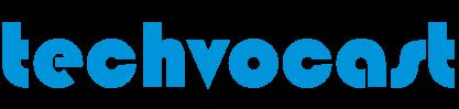 Techvocast