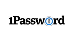 1password  manager password